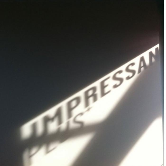 ImpressantPlus